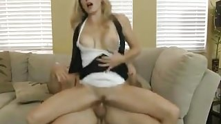 Cory Chase Sex Slaves