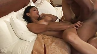 Persia Pele Hot Wife Tales 6