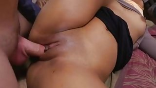 Nice arab fuck and street hookers anal xxx