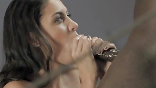 Carolina Abril pornstar tribute PMV by DIMECUM