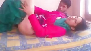indian muslim teen fuck
