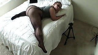 Pawg  3 - New GF from BBW-CDATE.COM