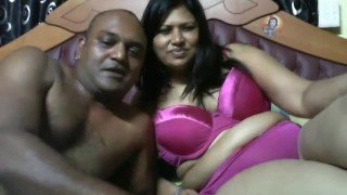 Webcam series of mature couple having good bed time (1).mp4