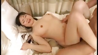 Japanese wife 57