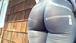 Alexis Texas is a big booty pornstar that is proud of her outstanding bottom. Alexis Texas and other porn divas show off their perfect bubble butts in shorts and jeans in this sexy video!