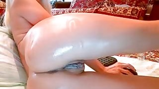 sweetladyxxxx non-professional record 07/13/15 on 08:39 from MyFreecams
