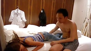 Korean sex scandal 2
