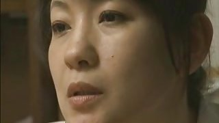 Hot Japanese Mom 17