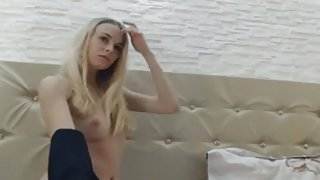 Hot Lesbian Sex Of Wild Gorgeous Babes On Cam
