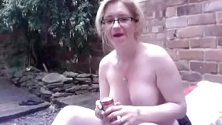 lurvelylaura secret clip on 07/01/15 16:56 from MyFreecams