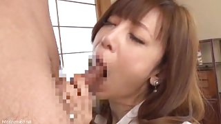 mother‐in‐law milf wife 9840