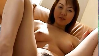 Hole opening from tokyo 18 years old video